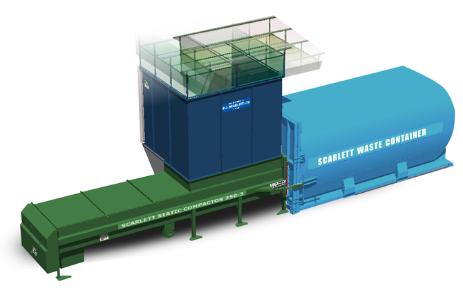 Compactor-350-3